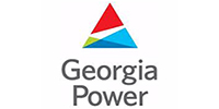 Georgia-Power