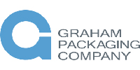 Graham-Packaging