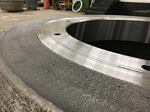 custom-machining-and-fabrication